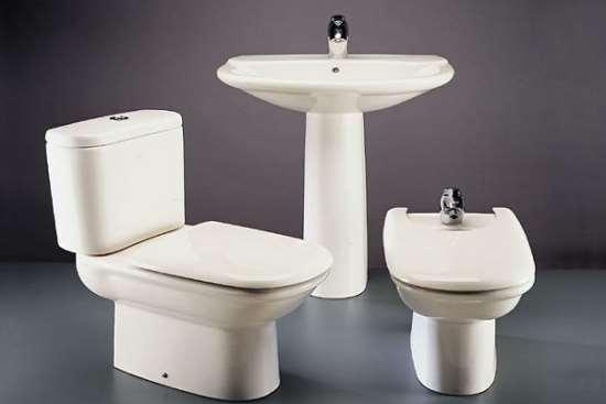 Отопительное и сантехническое оборудование от «ТехноКлимат»