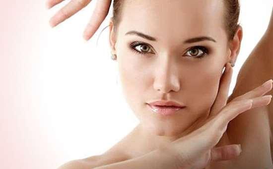 Муравьиная кислота в современной косметологии