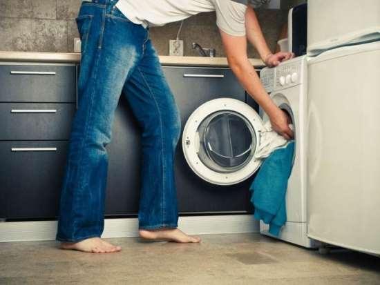 MSB24 – профессиональный ремонт стиральных машин и прочей техники