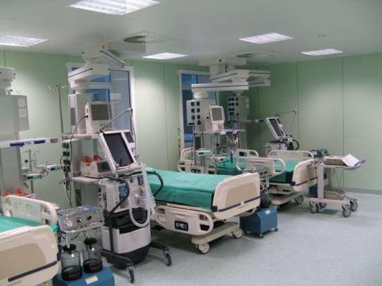 Medical Company Suncar – высококачественное медицинское оборудование