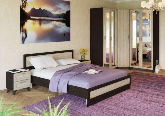 Покупаем спальный гарнитур: как правильно выбрать шкаф в спальню?