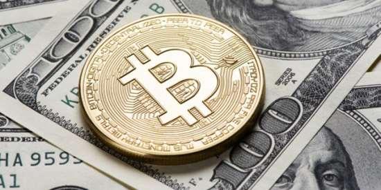 ProCryptoInvest.info познакомит с криптовалютой