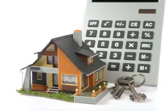 Оценка собственности – что это и когда необходимо?