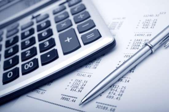 Выборгская – выгодные условия кредитования и депозита