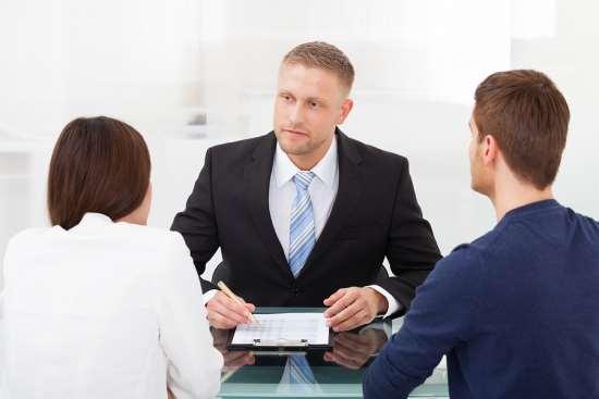 всего бесплатная консультация юриста по разводу и разделу имущества над