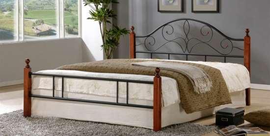 Качественные и недорогие кровати от производителя