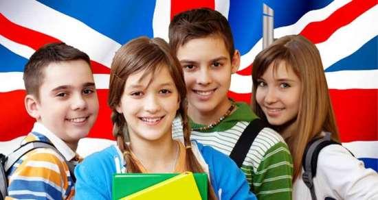 Эффективные курсы обучения английского языка в Зеленограде