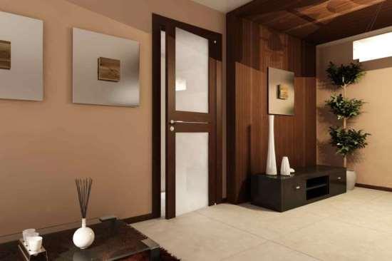 Эффективный ремонт межкомнатных дверей в квартире