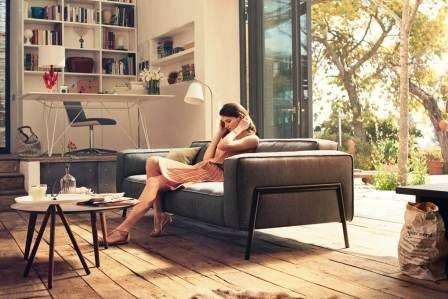 Покупка мебели для дома в интернет-магазине splendid-ray.ua