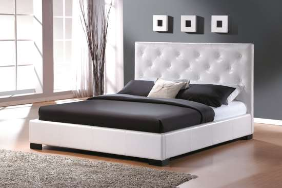 Кровати signal - комфортный сон