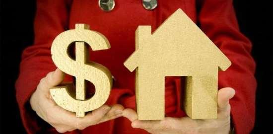 Прогнозы насчет ситуации на рынке недвижимости России