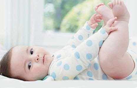 d454ec207a42e Как правильно выбрать одежду для новорожденного ребенка