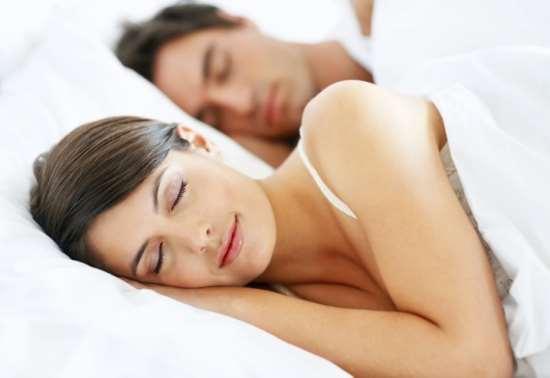 Комфортный сон – матрасы на любой вкус