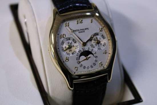 KingTime - реплики швейцарских часов