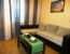 Лучшие предложения для аренды квартиры от собственников в Москве и Санкт-Петербурге