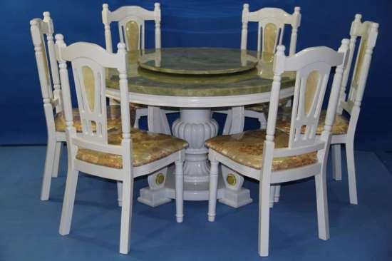 Мебель для дома от производителя Великолепный луч: splendid-ray.ua