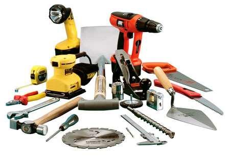 Строительный инструмент, который должен быть в каждом доме