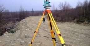 ИнжГеоДриллинг – инженерно-геологические изыскания