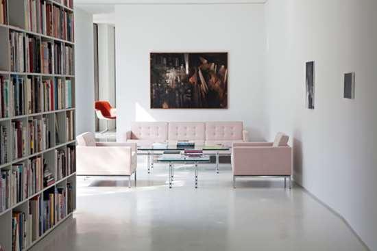 Профессиональный дизайн квартиры- уют и красота