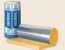 Разновидности современной технической теплоизоляции Изотек