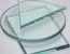 Нарезайте стекло быстро и удобно с быстрорезами для стекла