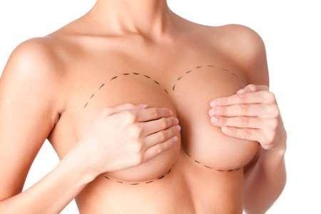 Боровиков и Томаров пластическая хирургия по увеличению груди