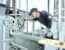 Современное обслуживание лифтового оборудования