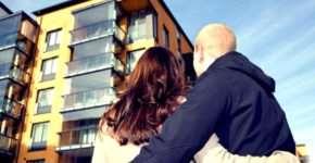 Покупка вторичной квартиры: советы профессиональных риелторов