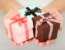 Лучшие подарки к различным праздникам