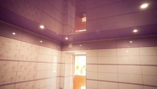 Как выполняется монтаж потолка? Полезные советы и этапы работ