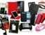 Pastila – широкий ассортимент чехлов и аксессуаров для телефонов