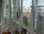 Остеклить балкон – легко!