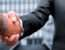 Покупка готового бизнеса: очевидные преимущества решения