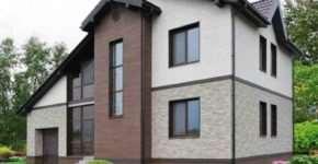 Лучшие условия строительства домов из газобетона