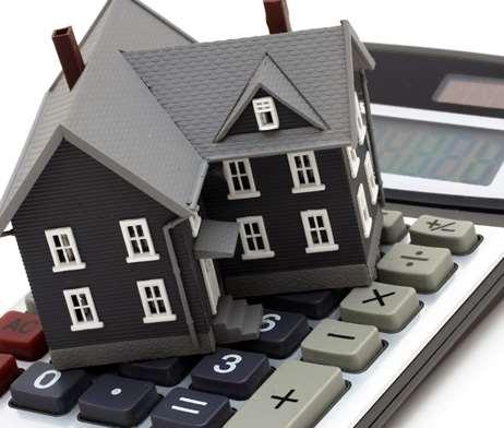 Оценка недвижимости и ее ключевые факторы