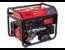 Полезные советы по выбору генераторов напряжения