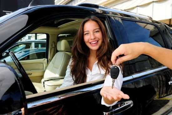 Как покупать новый автомобиль: избегаем типичных ошибок