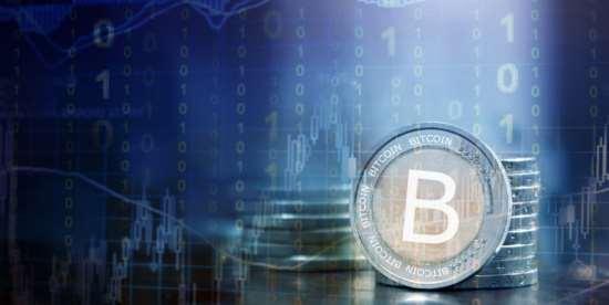 Скоро открытие новой биржи криптовалют