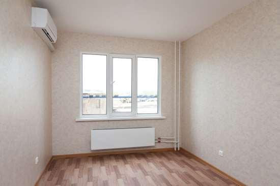 Почему стоит выбирать квартиры с отделкой?