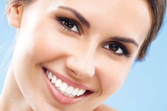 Клиника EstiLine поможет сохранить молодость и красоту