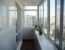 Как и зачем остеклять балкон или лоджию