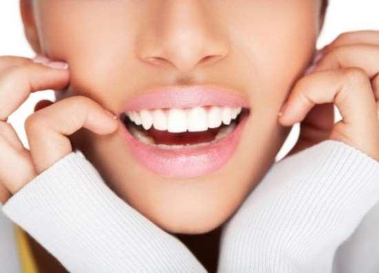 Зуботехническая лаборатория для красивой улыбки