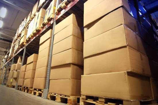 Хранение вещей на складе: все «за» и «против»