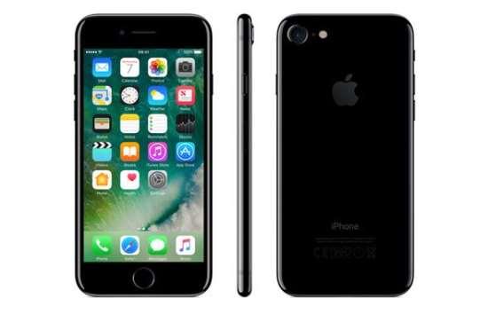 Пять причин купить iPhone 7