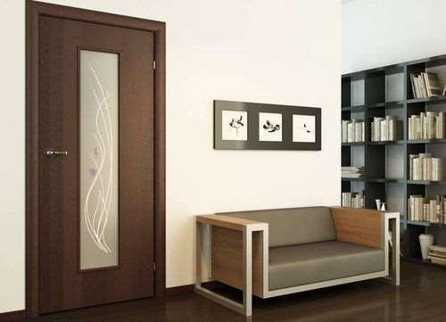 Межкомнатные и входные двери на выгодных условиях