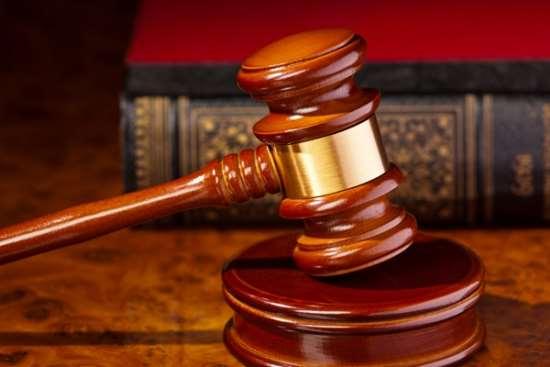 ЮридическаяПомощь.РФ - все виды юридической помощи