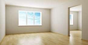 Какие особенности предусматривает косметический ремонт квартиры