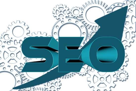SEO-продвижение и основы работы поисковых систем