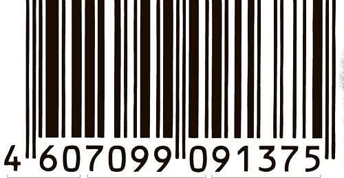 Компания IBS независимый поставщик штрих-кодов