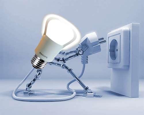 Какие они, лучшие светодиодные светильники?